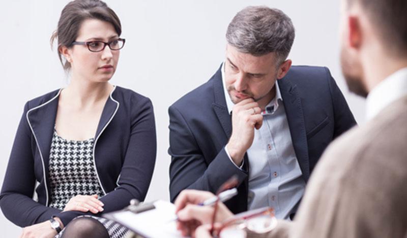 מה חשוב לדעת על – גישור גירושין